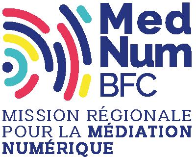 MedNum BFC
