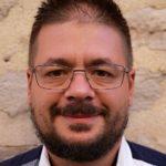 Jean-Christophe HENRARD